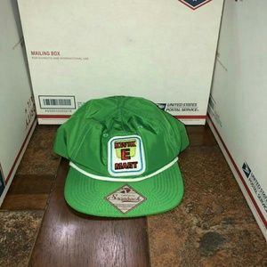 Other - Kwik E Mart Hat